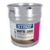 PEGAMENTO STAUF WFR-360 8K