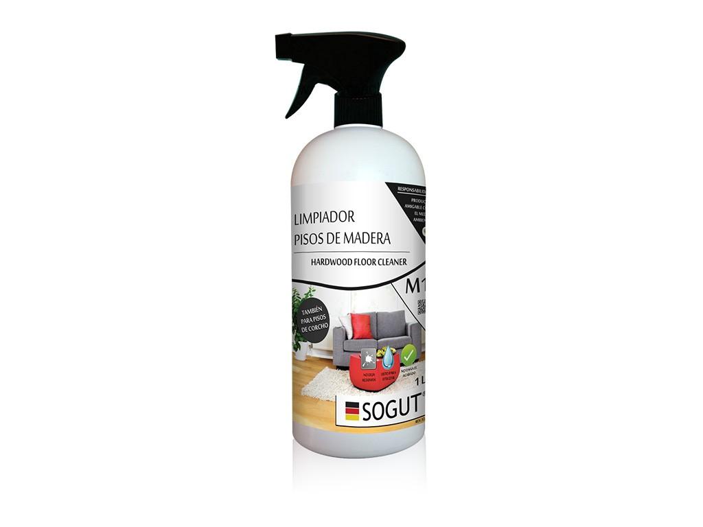 Limpieza Y Mantencion Madera W Store Surface Solutions ~ Productos Para Limpiar Madera Barnizada