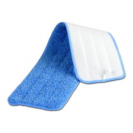 Paño de Limpieza de Microfibra