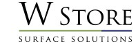 W Store - Surface Solutions